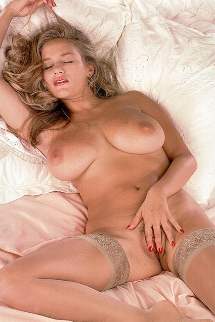 girls pleasuring themselves