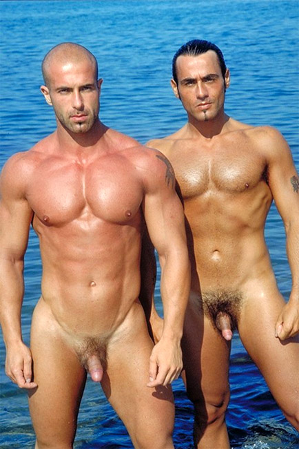 Czech lads galleries and blogs gay